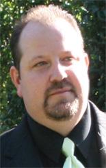 Jim Brilz